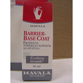 Mavala Barrier Base Coat
